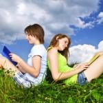 גלישה בטוחה ופרטיות ברשת לילדים