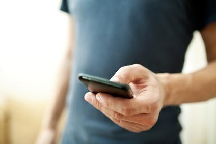 זהירות אפליקציות זדוניות