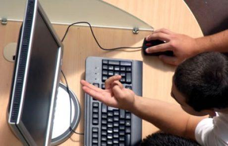 למה מערכת החינוך לא מעודדת את הילדים שלנו לכתוב בלוג