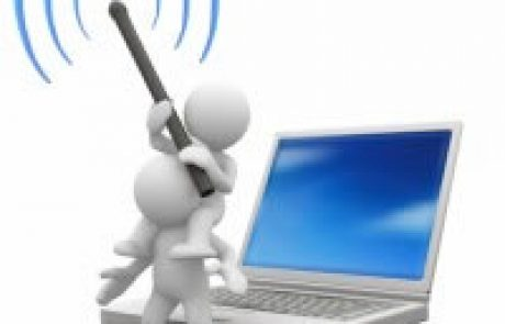 4 סיבות מדוע למידה בסביבת דיגיטל תועיל לילדים שלנו
