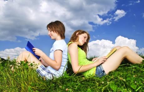 פרטיות הילדים ברשת – מה קורה כשההורים עצמם פוגעים בה?